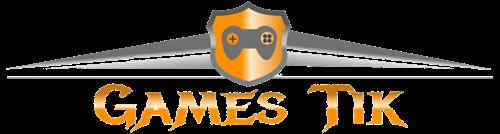 Игры онлайн и бесплатно на Gamestik