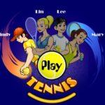 China Open — Большой теннис