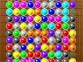 Маджонг шарики — играть во весь экран и бесплатно на Gamestik