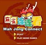 Маджонг Коннект — играть бесплатно и во весь экран