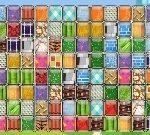 Маджонг Парные узоры — играть во весь экран и онлайн на Gamestik